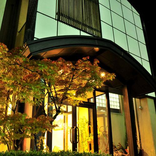 長湯温泉 上野屋旅館 楽天トラベル提供写真