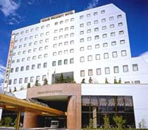 のがみプレジデントホテル image
