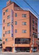 ビジネスホテル千鳥 image