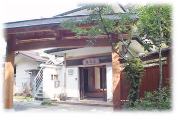 藤本荘 image