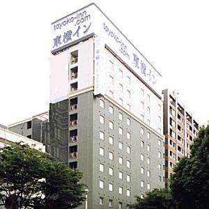 東横イン横浜スタジアム前1(旧:横浜スタジアム前本館) image