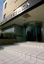シティホテル ユタカ image