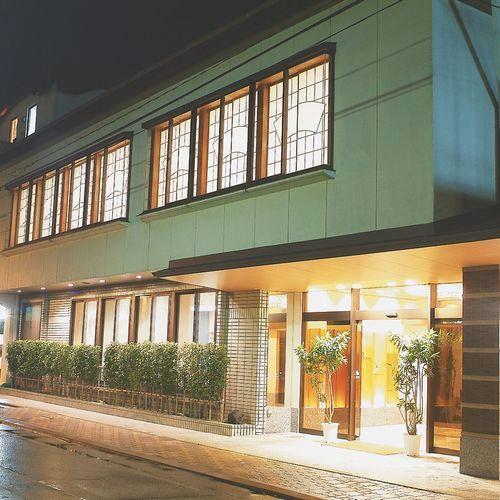 ホテル つるや<新潟県> image