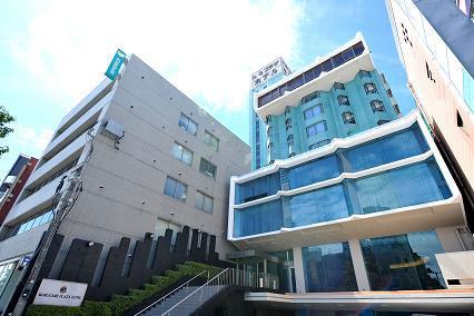 丸亀プラザホテル image