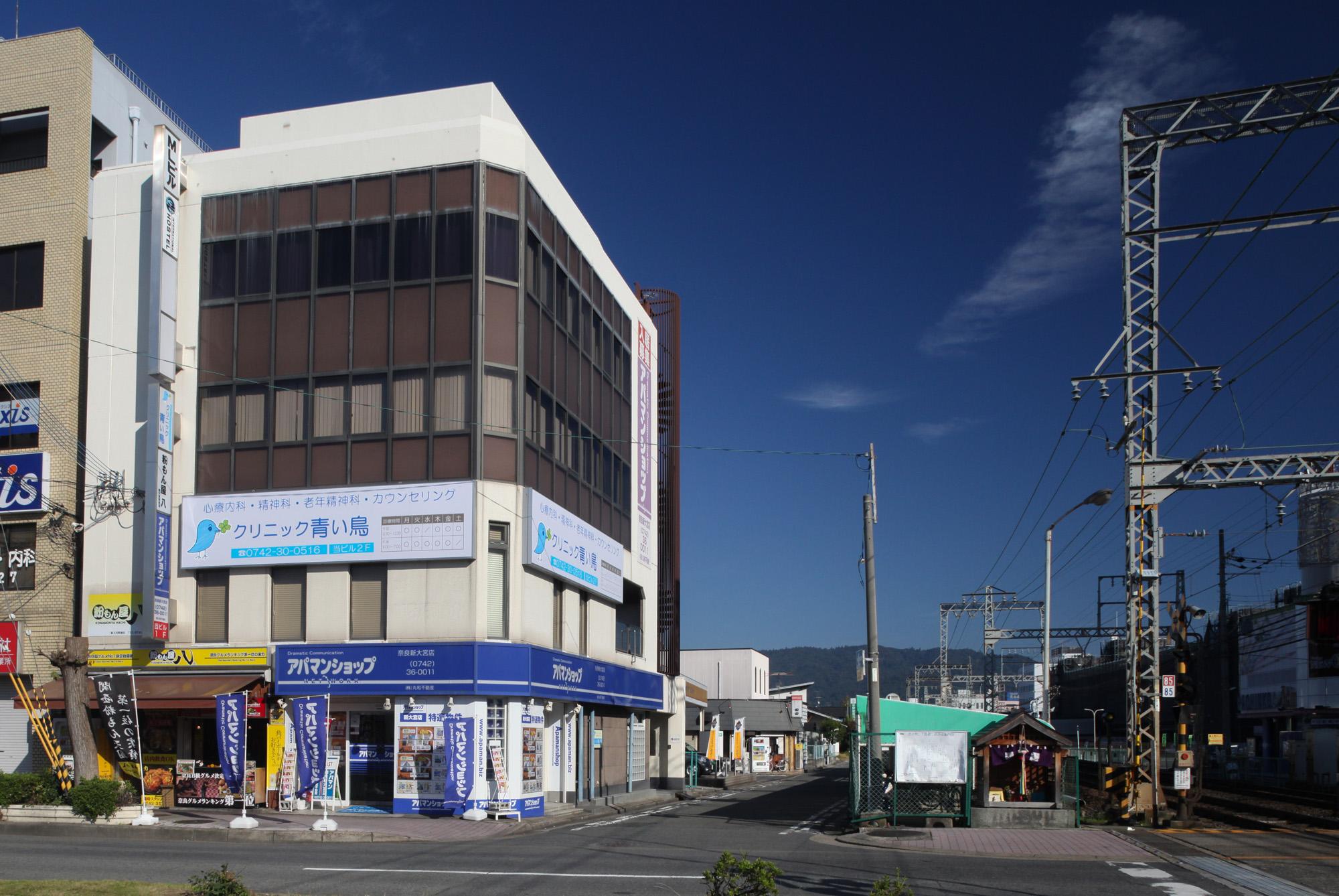 MLインターナショナルホステル(えむえるほすてる) image