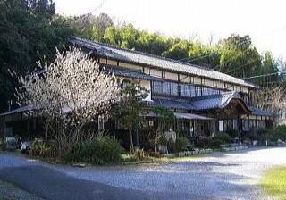 近江八幡ユースホステル