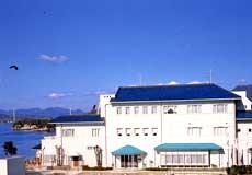 ナティーク城山 image