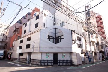貴美旅館 image