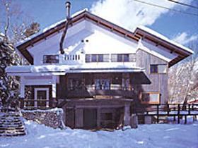 雪花菜山荘