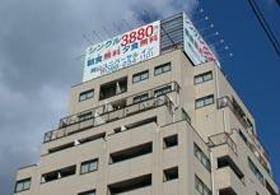 岡山ユニバーサルイン(ユニバーサルホテルチェーン) image
