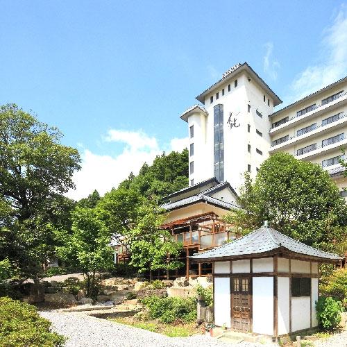 鬼怒川温泉 遊水紀行 ホテル大滝 image