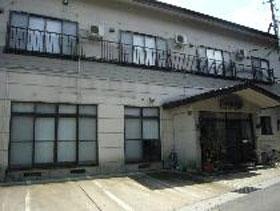 木村屋旅館