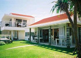 Ke Iki beach house and cafe(ケイキ ビーチハウスアンドカフェ) image