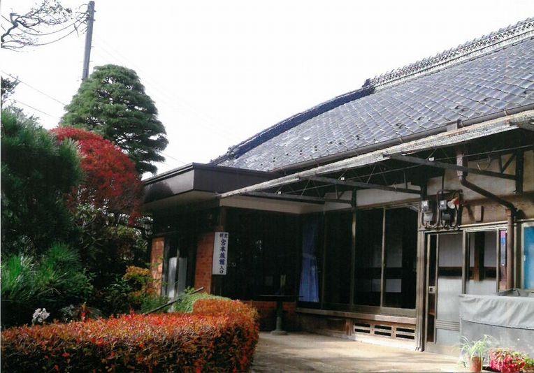 宮本旅館 <千葉県> image