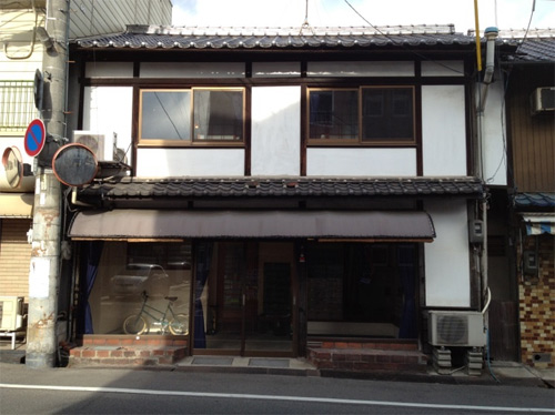 尾道 ゲストハウス フジホステル image