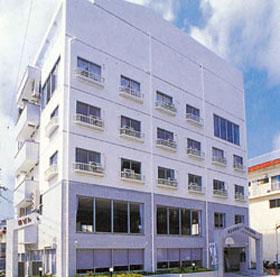 サンフラワーシティホテル <奄美大島> image