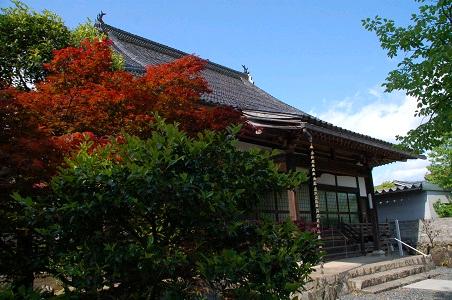 宿坊光澤寺 image