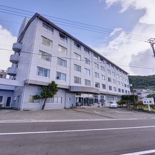 ホテル海上館 image