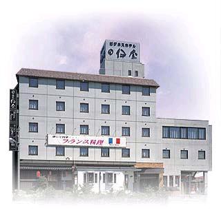 サザンクロスイン飯田(旧 ニューホテル伊奈) image