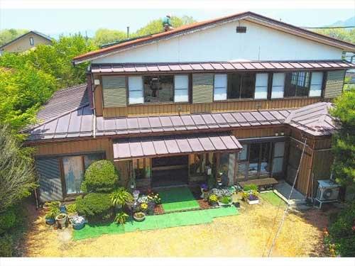 ZERO−Project Japan Inc.