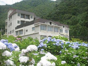 精進湖 富士山眺望の宿 精進マウントホテル
