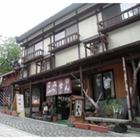 弥山荘(みせん荘)