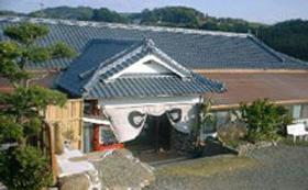海鮮料理の宿 穂(すい) image