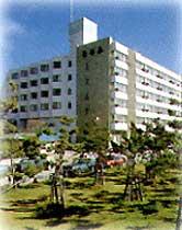 浅虫温泉 南部屋旅館