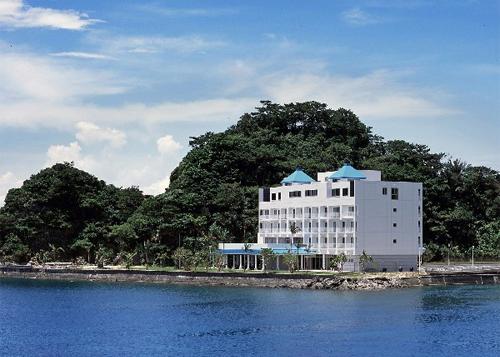 スパリゾート奄美山羊島ホテル <奄美大島> image