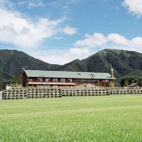 高原の四季リゾート ホテル蒜山ヒルズ