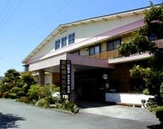 京町温泉 京町観光ホテル image