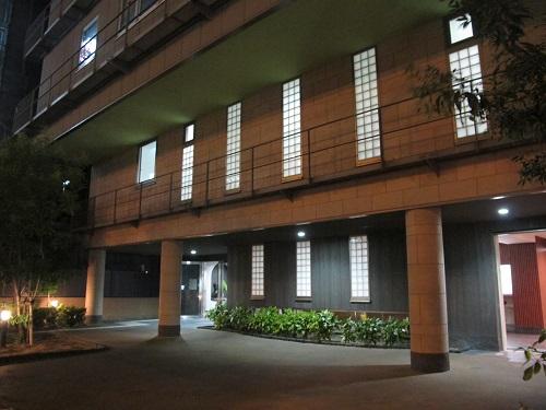 ホテル新今宮 image