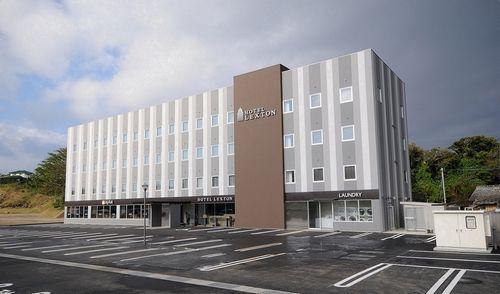 ホテル・レクストン種子島 <種子島> image