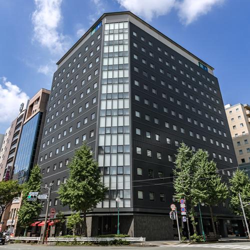 博多グリーンホテル1号館 image