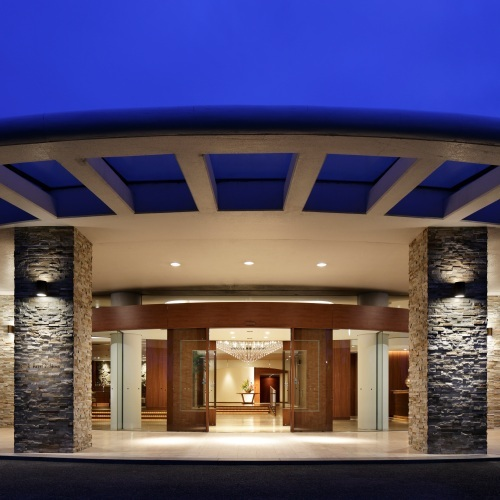 NEMU HOTEL & RESORT HOTEL NEMU(ホテルネム)