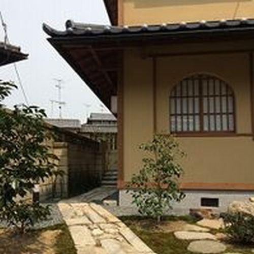 京の宿 三源 二年坂 image