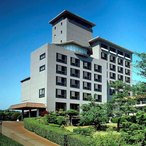 湯快リゾート 片山津温泉 NEW MARUYAホテル 別館