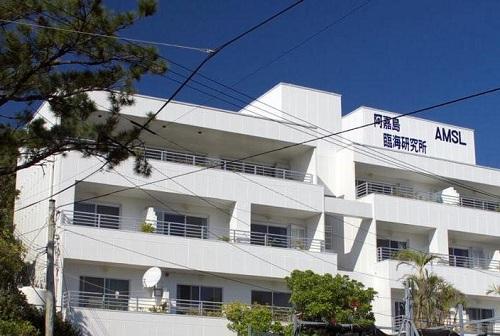 ハナムロ・インターアイランダー's HOTEL 〈阿嘉島〉
