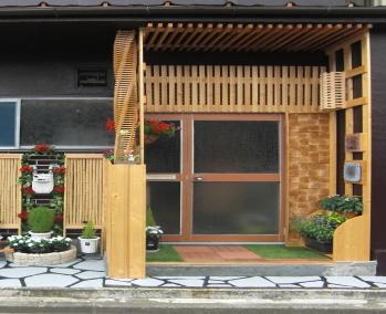 ゲストHOUSE Loungeたき image