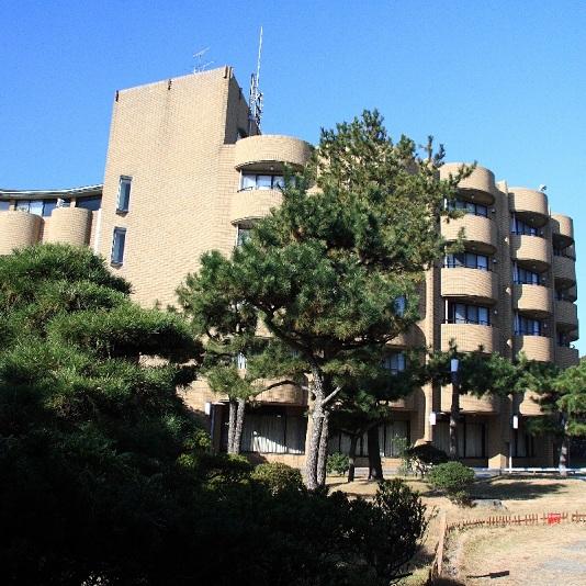 ホテルテトラリゾート静岡やいづ image