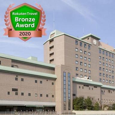 ホテル東日本宇都宮 image