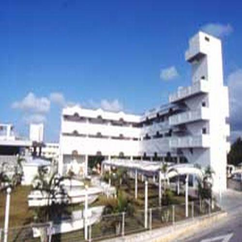 リゾートペンション クルー 〈宮古島〉