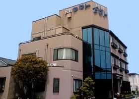 民宿ヤマト image