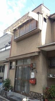 お宿 東福寺