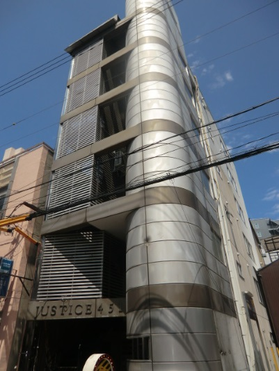 Kitashinchi Apartment image