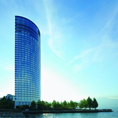 びわ湖大津プリンスホテル image