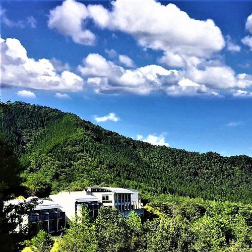 雲海と星空のホテル テラスリゾートasago(旧 エデュテイメントリゾート ASAGO)
