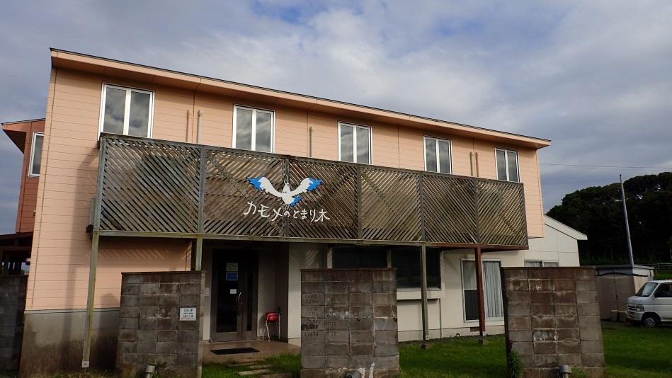 ペンション カモメのとまり木<壱岐島> image