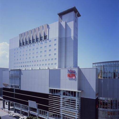 京成ホテルミラマーレ image