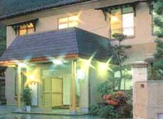 滝の湯旅館